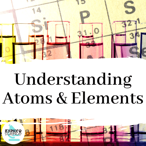 What Makes One Atom Different From Another?